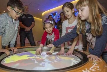 פעילות חינוכית לילדים בחג החנוכה