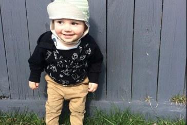 ילדים זה שמחה: קולקציה חדשה ל – Bobux