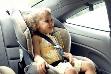 יוזמה לקידום תוכנית בטיחות לאומית ילדים