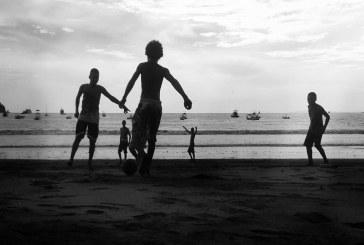 בשורה לילדים וההורים: סייעות רפואיות גם בקיץ