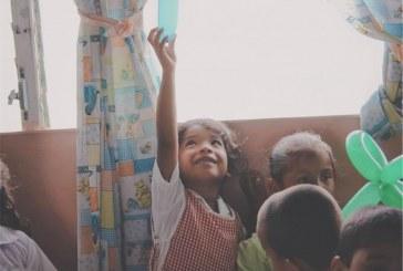 יוזמה: לימוד עברית במגזר הערבי כבר בגן הילדים