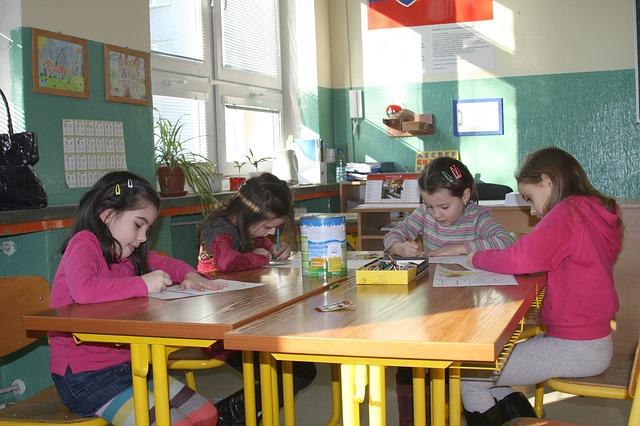 הכנסת: יש להגדיל חינוך תעבורתי לילדים