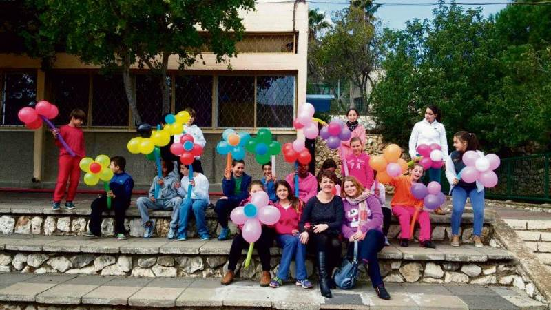 ילדים מאוקראינה יבקרו בישראל