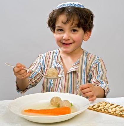 אף ילד לא ישאר רעב | rfצילום: אתר 123