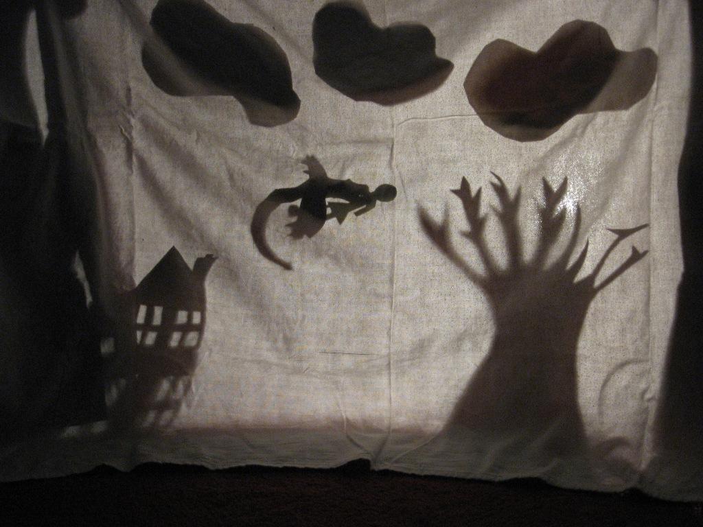 לילה במוזיאון – הפנינג לילי במתחם מוזיאון הילדים חולון